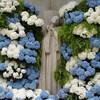 Памятник Жанне в Руане