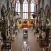 Музей скобянных изделий в Руане