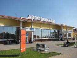 Самолёт, летевший из Москвы в Турцию, вынужденно сел в Краснодаре из-за драки на борту
