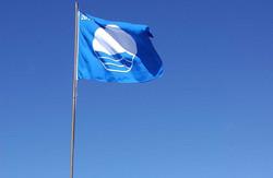 Подведены итоги премии «Голубой флаг»