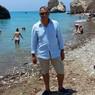 Фотиадис Янис (Ioannis)