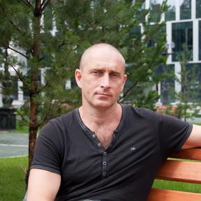 Алексей (alekseyusssr)