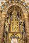 Томар. Наследство тамплиеров — бедных рыцарей Христа