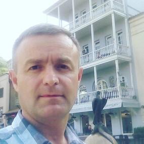Гоча Отанадзе