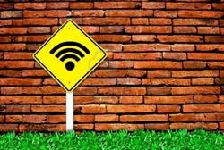 К 2020 году в Европе появится всеобщая сеть Wi-Fi