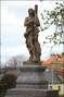 Пльзеньский вояж. Часть пятая: Бржезнице и Писек