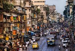 Роспотребнадзор: в Индии ухудшилась эпидемиологическая обстановка