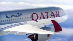 Qatar Airways приостанавливает полёты в Бахрейн, Саудовскую Аравию, ОАЭ и Египет