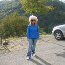 Мчедлидзе Маринка (Marika77)