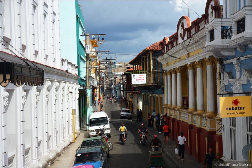 Интим услуги Сантьяго-Де-Куба индивидуалки питера онлайн