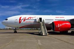 Проблемы с рейсами «ВИМ-Авиа» затронули 10 тысяч пассажиров