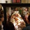 В Музее Анатомии