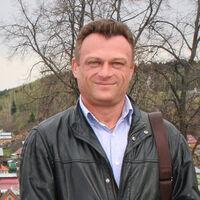 Бобриков Михаил (mabober)