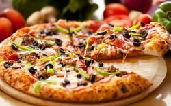 В Неаполе пройдёт самый крупный в мире Фестиваль пиццы