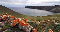 На Байкале для туристов открыли пять маршрутов