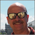 Турист Андрей Панин (arxitektor)
