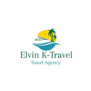 Elvin K-Travel