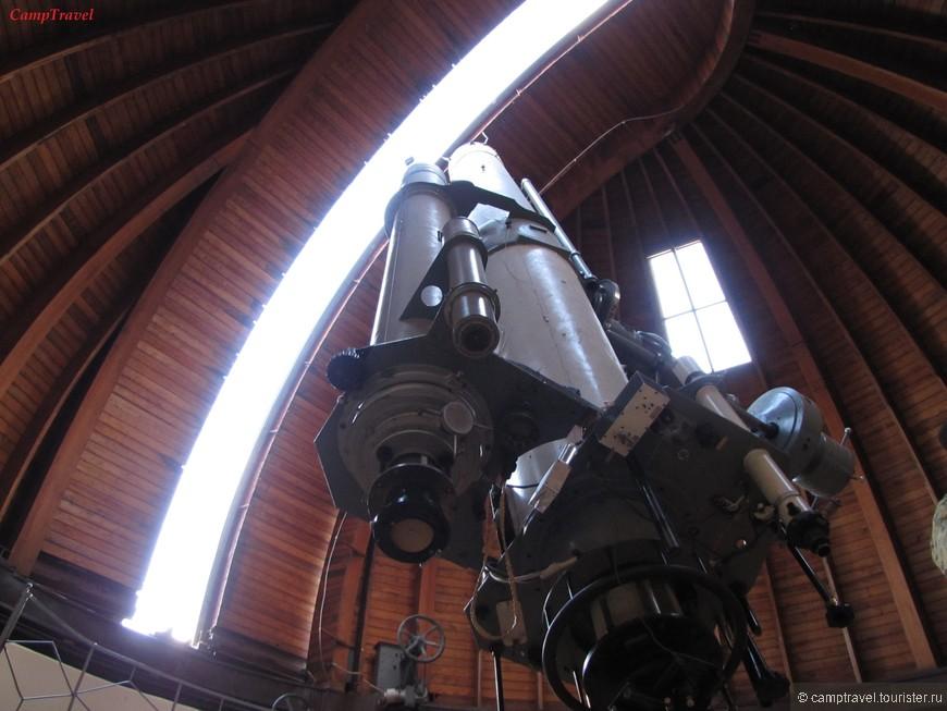 observatoria.jpg