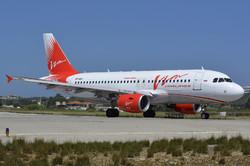 Туристов «ВИМ-Авиа» может перевезти турецкая авиакомпания