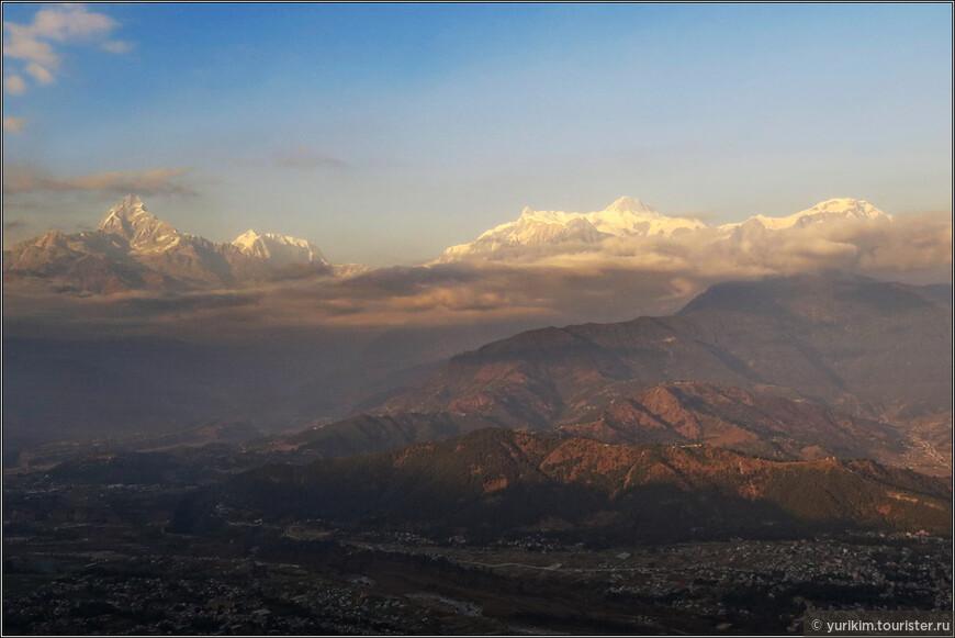nepal-87.jpg