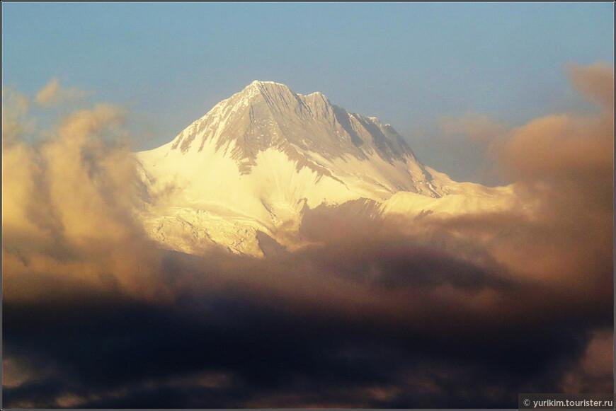 nepal-89.jpg