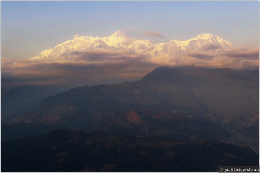 nepal-90.jpg
