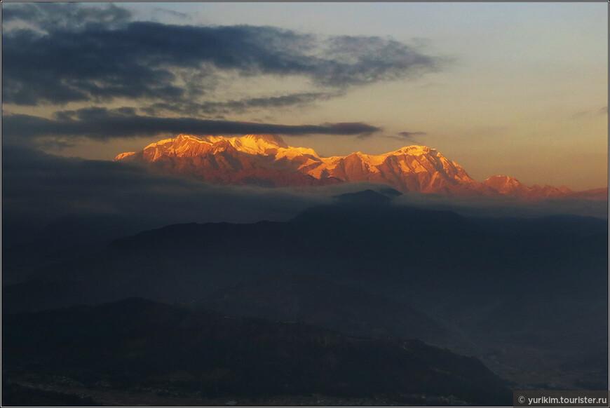 nepal-91.jpg