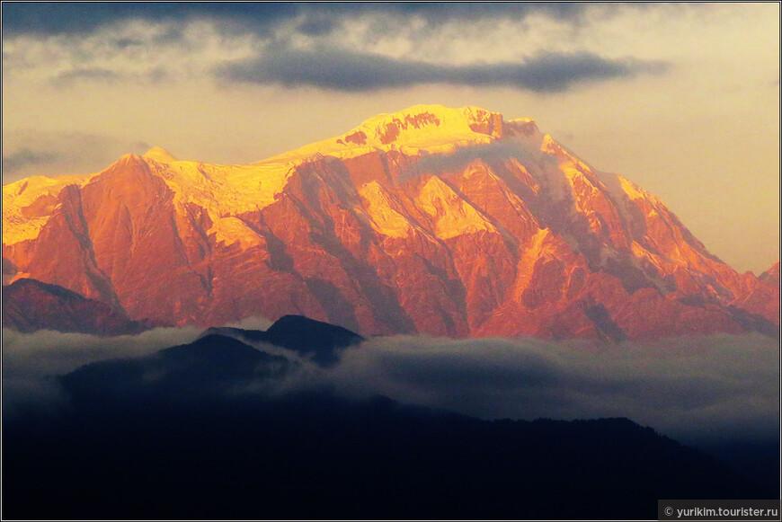 nepal-92.jpg