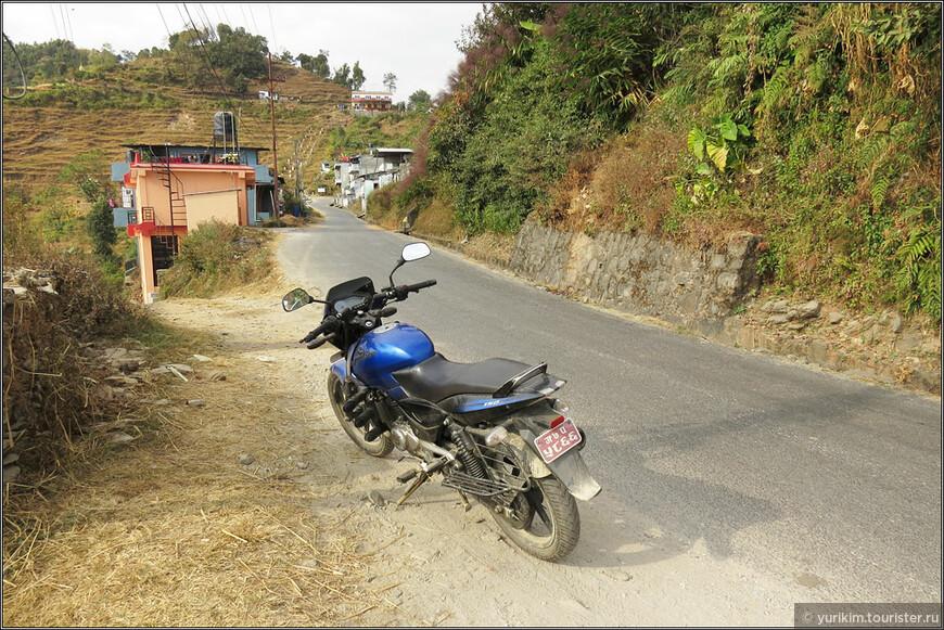 nepal-93.jpg
