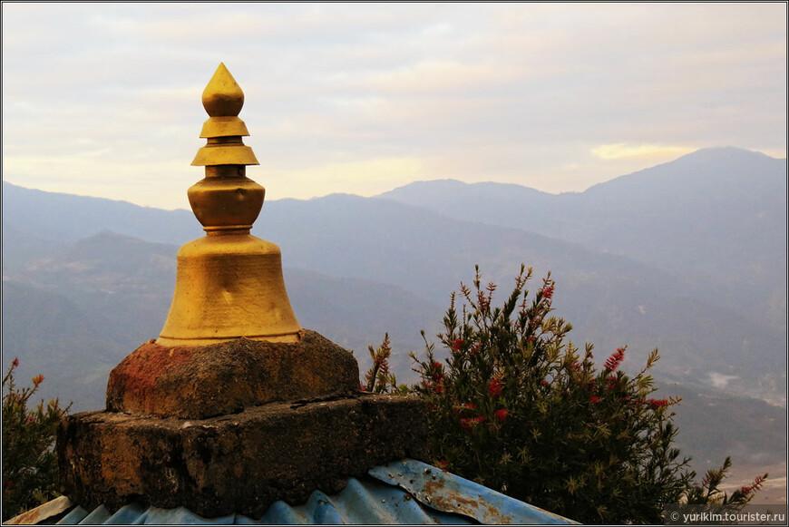 nepal-102.jpg