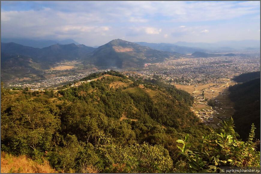 nepal-105.jpg