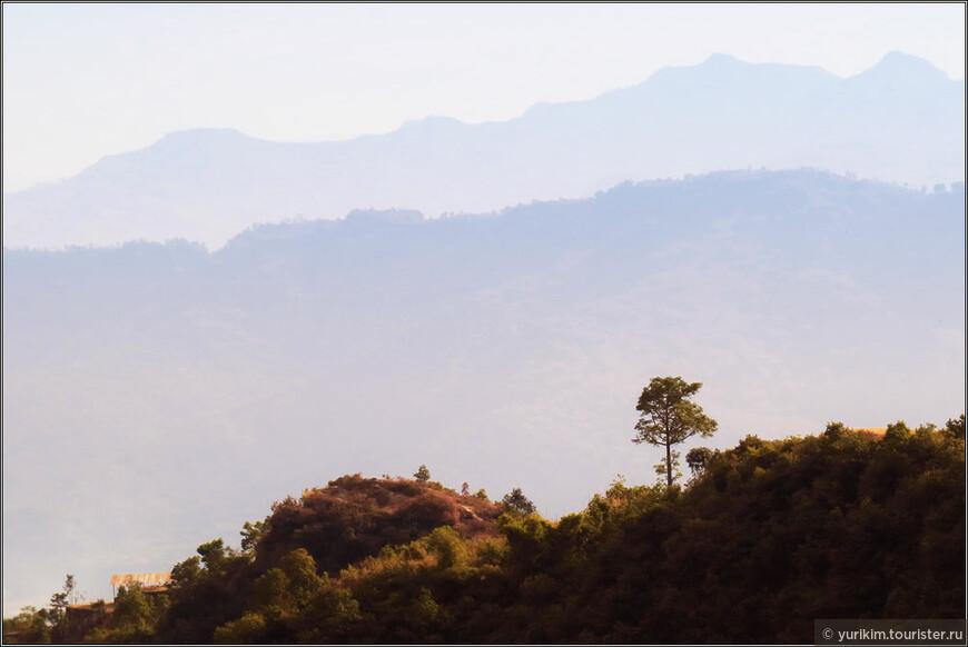 nepal-106.jpg