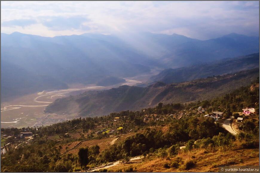 nepal-107.jpg