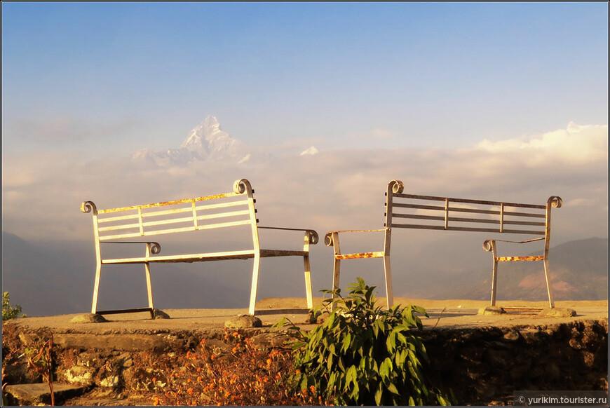 nepal-108.jpg