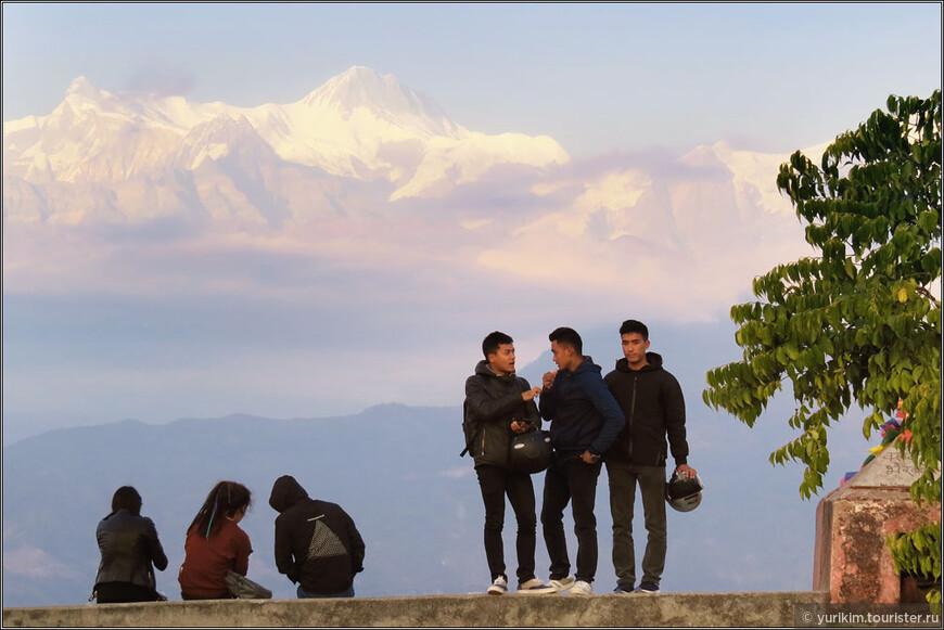 nepal-110.jpg