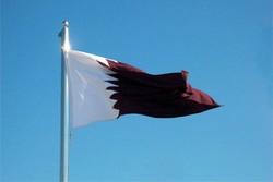 Катар упростил визовый режим для россиян