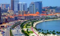 Опубликован рейтинг самых дорогих городов мира для проживания иностранцев