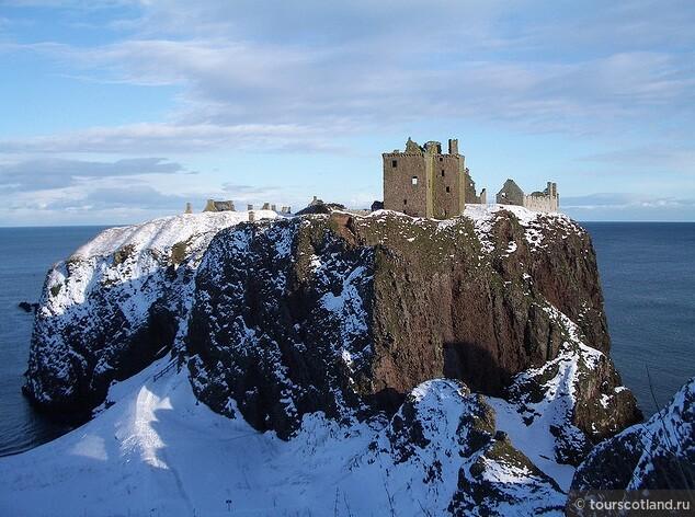 dunnottar-castle-2.jpg