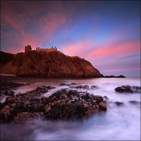 dunnottar-castle-3.jpg