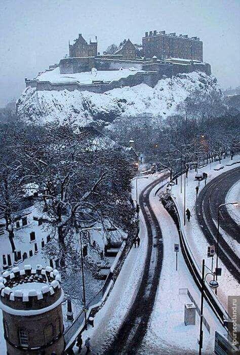 castle in winter.jpg