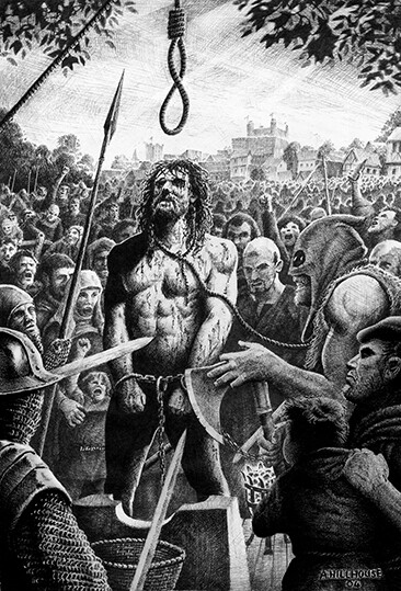 execution_of_William_Wallace_reduced_jpeg1.jpg