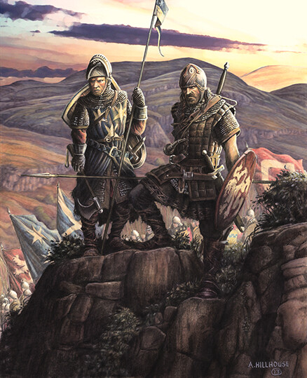 Generals_of_the_Army_of_Scotland_-_Andrew_de_Moray_and_William_Wallace_demoray_reduced_jpeg_1.jpg