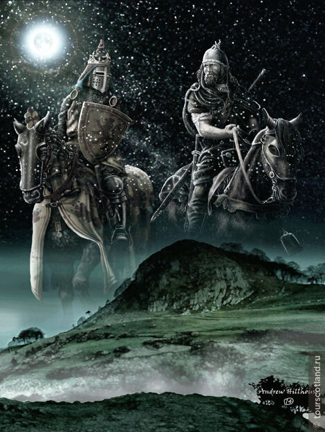 Ghosts_of_Loudoun_Hill_-_Robert_the_Bruce_and_William_Wallace_reduced_jpeg_L.jpg