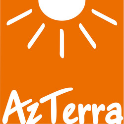 Azterra Travel