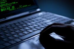 Из-за хакерской атаки Anex Tour приостановил продажи по ряду направлений