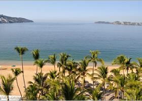 Я уеду в Акапулько...