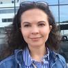 Шипотило Антонина (Antonia)