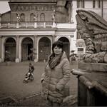 Лацио, Италия
