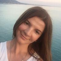 Эксперт Инна Кузьмичева (elcik14)
