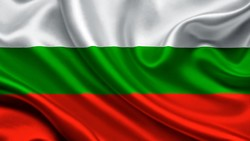 Болгария намерена упростить визовый режим для россиян